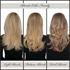 lox hair extensions how to choose your color of hair extensions lox hair extensions
