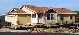 modular homes california alluring best prefab homes california home design plan