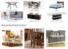 black friday dining table affordable dining table black friday deals continued
