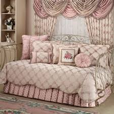 overstock girls bedding bed u0026 bath daybed bedding for girls and daybed bed skirt with