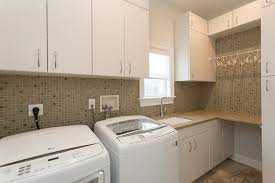 laundry room design laundry mud room remodeling in putnam county mahopac falls ny