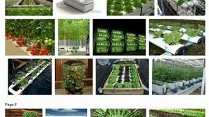 an explanation of hydroponics gardening video dailymotion