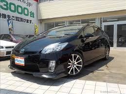 2010 toyota prius type used toyota prius 2010 for sale stock tradecarview 20958869