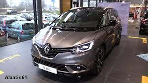 renault clio interior 2017 download 2017 renault grand scenic oumma city com
