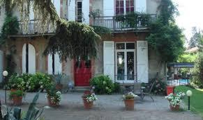 chambre d hote de charme toulouse villa du canal chambre d hote toulouse arrondissement de toulouse