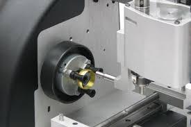 jewelry engraving machine umarq gem rx5 jewelry engraving machine