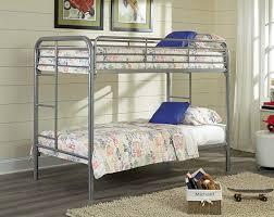 Complete Bedroom Furniture Set Bunk Beds Jcpenney Bedroom Furniture Ikea Bedrooms Ideas