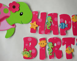 pink turtle first birthday party or baby shower