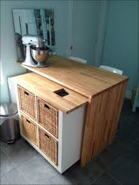 Kitchen Movable Island by Kitchen Portable Kitchen Island White Kitchen Island How To