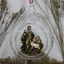 glass nativity sets glass nativity sets suppliers and
