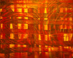 art alan austin an artist portfolio