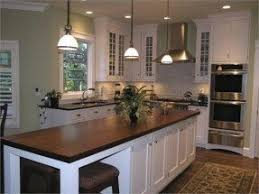 Kitchen Island With Stainless Steel Top White Kitchen Island With Stainless Steel Top Foter