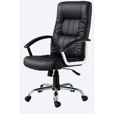 acheter fauteuil de bureau fauteuil de bureau achat vente fauteuil de bureau pas cher