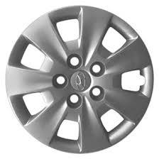 2005 hyundai elantra hubcaps hyundai elantra hub caps wheel covers wheel skins carid com