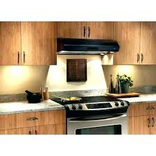 whirlpool range hood light bulb whirlpool microwave range hood change the light bulb on a