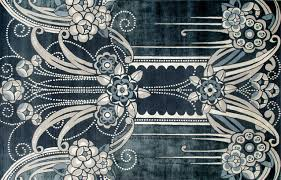 win a catherine martin rug featured in the film the great gatsby