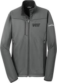 jacket price bauer weather resist shell jacket