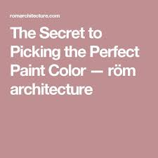 156 best paint colors images on pinterest paint colors color