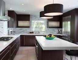 kitchen ideas colors kitchen design trends for 2017