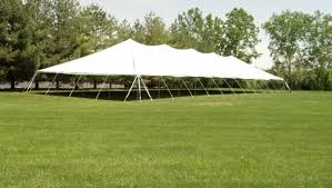 tent rental indianapolis aardvark s party tent rentals photo gallery serving the