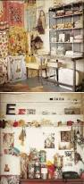 226 best art studio ideas images on pinterest workshop