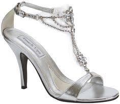 silver wedding shoes wedges wedding shoe ideas stunning silver wedding shoes wedges detail
