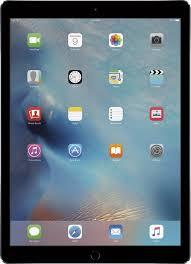 black friday deals college student macbook pro best buy apple 12 9