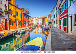 Burano Italy Burano Stock Images Royalty Free Images U0026 Vectors Shutterstock