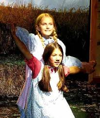 59 best artreach children s theatre plays images on