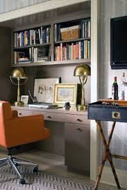 Small Home Office Ideas For Men Masculine Interior Designs - Interior design home office ideas
