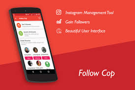 instagram apps for android unfollowers ghost followers for instagram android apps on