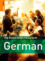How Much Is Flash Pass Six Flags The Rough Guide German Phrasebook
