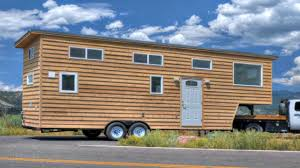 off grid living ideas complete off grid living components gooseneck tiny home small home
