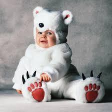 Tom Arma Halloween Costume Los Disfraces Bebés Tom Arma Bear Costume Baby Costumes