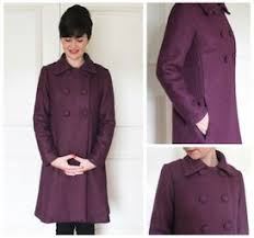 107 best uk sewing classes images on pinterest workshop sewing