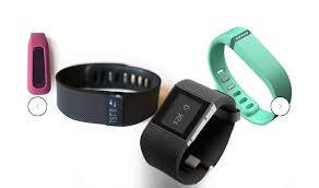 Bed Bath And Beyond Williston Vt Fitbit Coupon Rock And Roll Marathon App