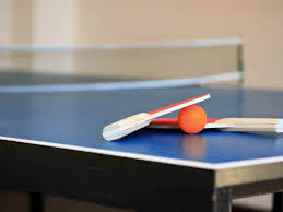 Table De Ping Pong Outdoor Pas Cher by Hotel In Magny Les Hameaux Novotel Saint Quentin Golf National