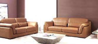 Cow Leather Sofa Real Leather Sofa Set Wojcicki Me