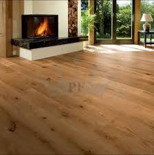 34 best flooring images on engineering flooring and