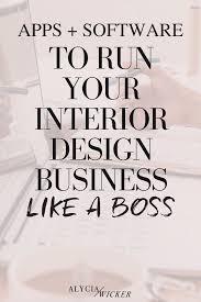 best 25 interior design software ideas on pinterest interior