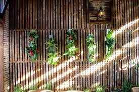 inspiration truevert vertical garden solutions