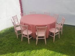 chair rental los angeles pink kids chiavari chair rentals for children s events