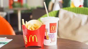 How Much Does Southern Comfort Cost How Much A Happy Meal Costs Around The World Gobankingrates