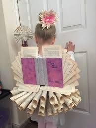 best 25 book fairy ideas on pinterest popular fairy tales