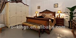 american style wooden box bed design view wooden box bed design