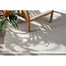 Outdoor Rug Uk Dash Albert Rugs Dash And Albert Rugs C3 Herringbone Gray Indoor