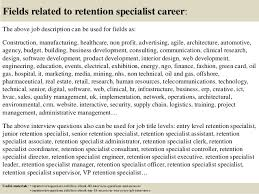 Inventory Specialist Resume Apa Format For Unpublished Doctoral Dissertation Publish Research