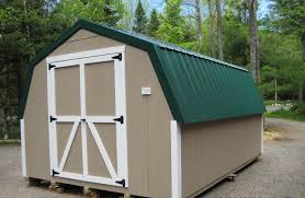 gambrel roof barn kits anelti com awesome gambrel roof barn kits 2 gambrel02 jpg
