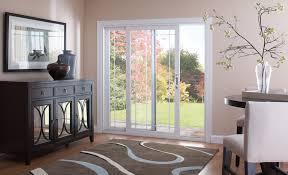atrium sliding glass doors storm patio doors gallery glass door interior doors u0026 patio doors