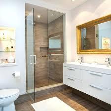bathroom remodeling ideas ikea unique ikea bathroom renovation